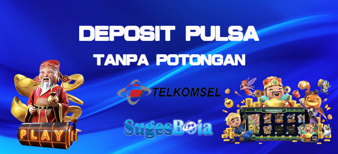 How to Use PayPal for Online Gambling Enjoyable