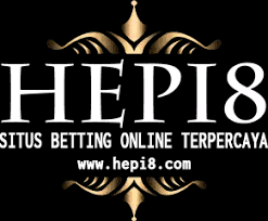 Online Sports Book Comparison With Sports Betting Exchanges