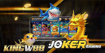 Gambling establishment Review – Why I Such as To Play