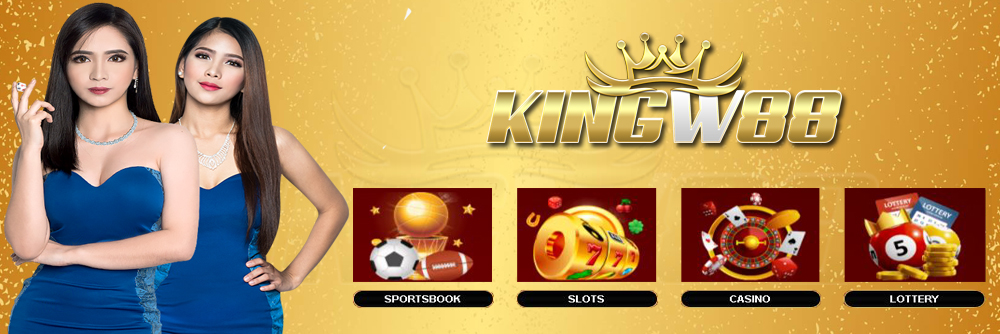 10 Gambling establishment Video games to Play Online To play